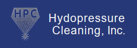 Hydropressure Cleaning, Inc.